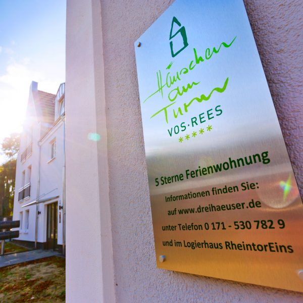 Ferienwohnung Sonnenburg